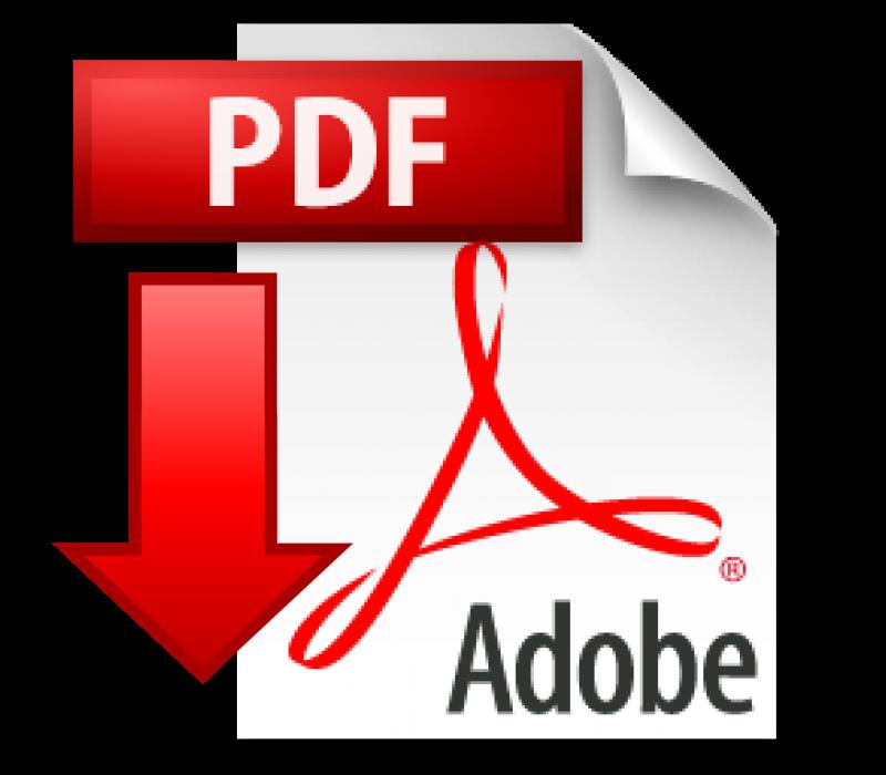 Как скачать pdf
