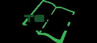 Scitepress Logo