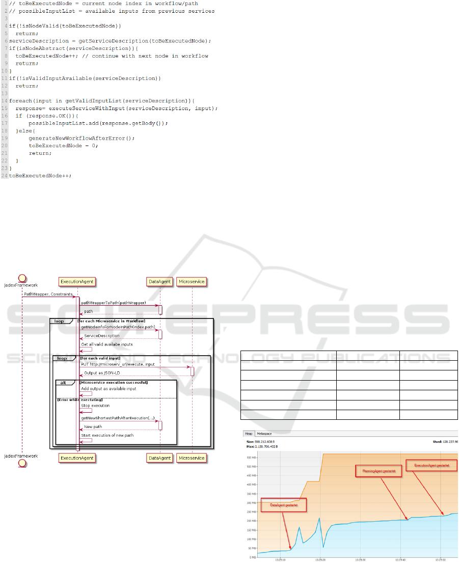 [SCHEMATICS_4LK]  Ory Logic Diagram Continued - data wiring diagram   Ory Logic Diagram Continued      Edgar Hilsenrath