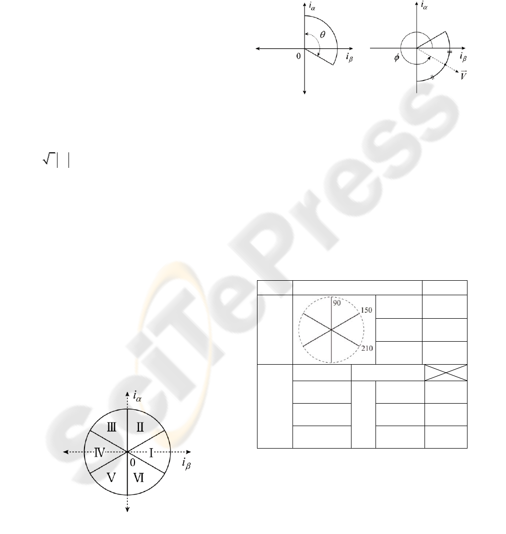 Grid Tie Solar System Schematic Page 3 Pics About Space