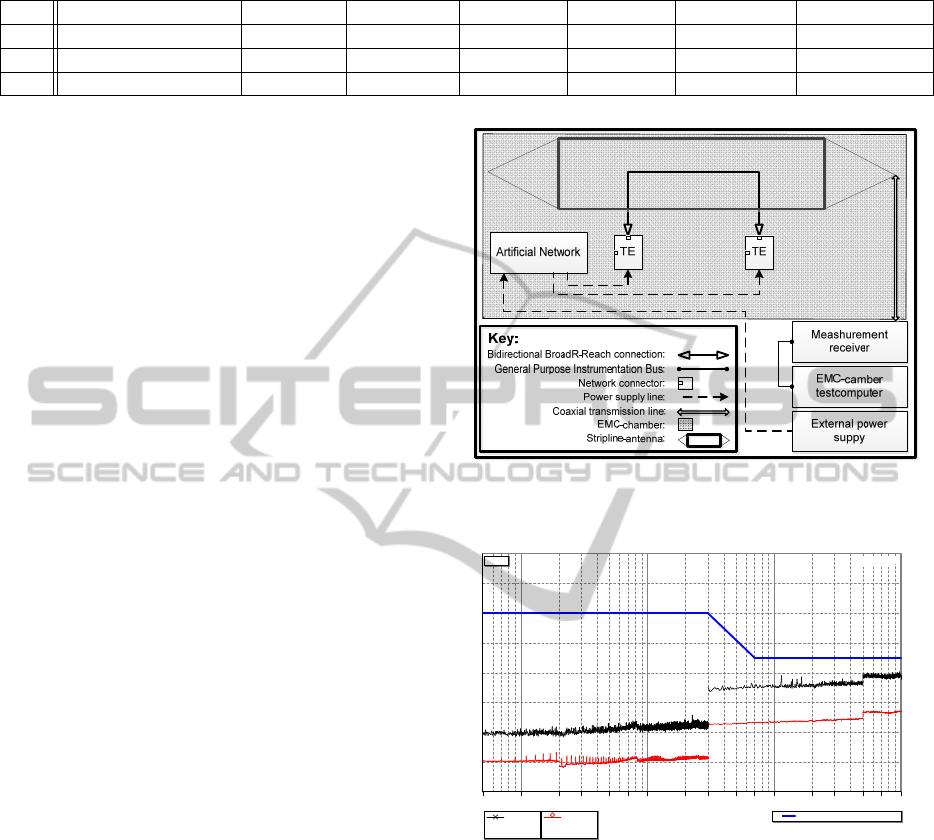 IC schematic sourcemaster